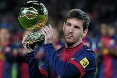lionel messi is a commited soccer player and is one of the best soccer players in history with 4 balon d'oro he would of mot being were he is now if he didin't stay committed thats why i look up to him Fc Barcelona, Barcelona Jerseys, World Cup 2014, Fifa World Cup, Messi Pictures, Lionel Messi Wallpapers, Football Accessories, Ballon D'or, Good Soccer Players