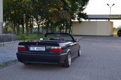 Zoom out E36 Cabrio, Bmw Sport, Bmw E36, Car, Wood, Automobile, Autos, Cars