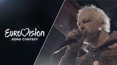 FINLANDIA>>>Pertti Kurikan Nimipäivät - Aina mun pitää (Finland) 2015 Eurovision Son...