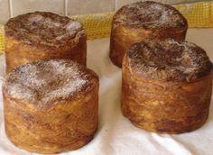 o cozinheiro este algarve: Folar da Pascoa: Portugal's Delicious Easter Bread Portuguese Desserts, Portuguese Recipes, Portuguese Food, Algarve, Pavlova, Cheesecakes, Brownies, Cupcakes, Bread Cake