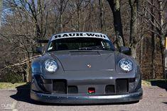 RWB Rauh-Welt Begriff Porsche at Cars & Coffee Boston 002.jpg (1024×683)