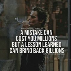 Quotes Inspirational Funny Life Lessons 47 Ideas For 2019 Boss Quotes, Me Quotes, Motivational Quotes, Inspirational Quotes, People Quotes, Qoutes, Funny Quotes, Sad Sayings, Citations Business