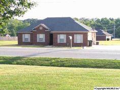 4440 Maysville Road, Huntsville, AL 35811. $119,900, Listing # 1051724. See homes for sale information, school districts, neighborhoods in Huntsville.