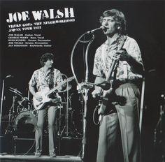History Of The Eagles, Bernie Leadon, Randy Meisner, Glenn Frey, Cool Rocks, Rock N Roll, Rock Stars, Guitar, Memories