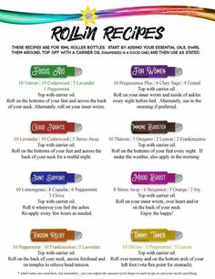 You Know I Love to Share: Young Living Essentials Oils Roller Ball Blend Reci. Doterra Essential Oils, Essential Oil Blends, Young Living Essential Oils Rollerball, Yl Oils, Essential Oils Young Living Recipes Rollers, Essential Oils Skin Care, Diy With Essential Oils, Essential Oils For Cramps, Cold Sore Essential Oil