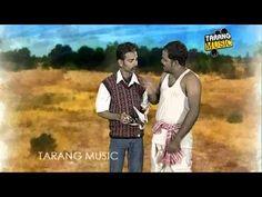 CID Odia comedy show by Tarang music tv - Episode 44 | MO ODISHA  @modishaa #moodisha CID Odia comedy show by Tarang music tv – Episode 44