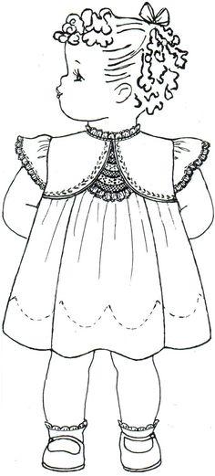 Madeline.jpg 679×1,501 pixels