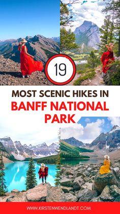 Visit Canada, Canada Trip, Quebec, Calgary, Ontario, Vancouver, Toronto, Canadian Travel, Travel Guides