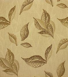 Upholstery Fabric-Barrow M8815-5345 Driftwood