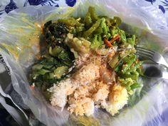 Yum Yum, Ethnic Recipes, Food, Essen, Meals, Yemek, Eten