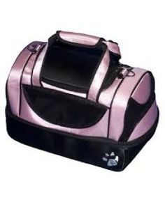Aviator Pet Carrier - Small