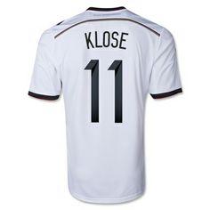 Comprar replicas camisetas Klose alemania copa del mundo 2014 primera equipacion on linea http://www.activa.org/5_2b_camisetasbaratas.html http://www.camisetascopadomundo2014.com/
