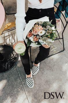 a4798323ebf7 DSW APR2018 Women s Shoes