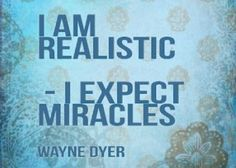 Divine Intervention & Miracles: Can We Open Our Mind to Accept Their Reality?