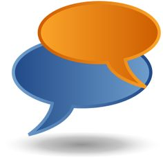 Yes, I Still Chat About and Yes, They Still Pay Me!   Daily Two Cents