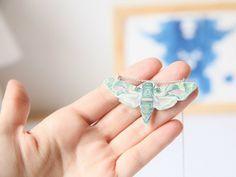 Elke gewenste prent omtoveren tot een stijlvolle hanger? Met deze tutorial leer je hoe!  #DaWandaDIY #DIY #Homemade