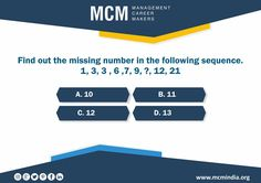 Answer this simple question and get a chance to get amazing gifts from Mcm Classes #mcmindia www.mcmindia.org