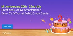 Mobile Deals, Ios Phone, Discount Coupons, Anniversary Sale, Dual Sim, Smartphone, How To Apply, Best Deals, Cards