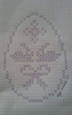 Image gallery – Page 485966616040813008 – Artofit Cross Stitch Heart, Cross Stitch Borders, Cross Stitch Designs, Cross Stitching, Cross Stitch Embroidery, Cross Stitch Patterns, Crochet Mandala Pattern, Crochet Patterns, Crochet Chart