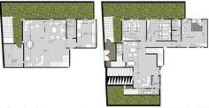 شقة للبيع ,التجمع الخامس 296 م ,قطعة 47 - الاندلس - التجمع الخامس - دار للتنمية وإدارة المشروعات