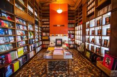 Books & Books, Coral Gables, Florida   44 Great American Bookstores Every Book Lover Must Visit