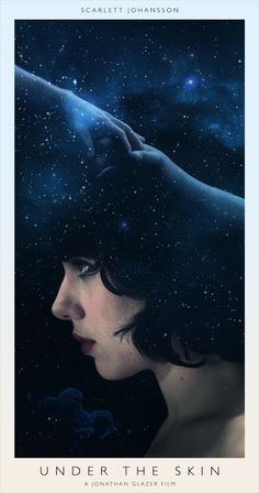 1000+ images about Under the skin on Pinterest | The skin ...