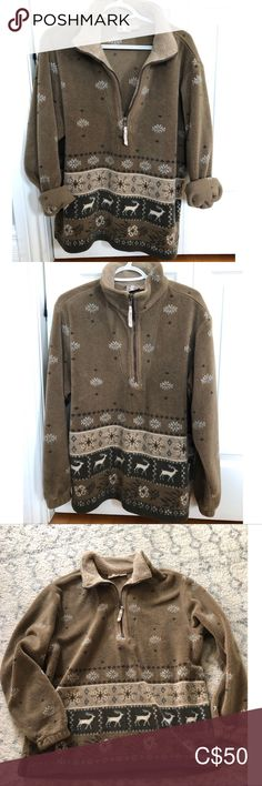 I just added this listing on Poshmark: Woolrich vintage zip sweater. Zip Sweater, Plus Fashion, Fashion Tips, Fashion Trends, Hooded Jacket, Sweaters For Women, Turtle Neck, Vintage, Jackets