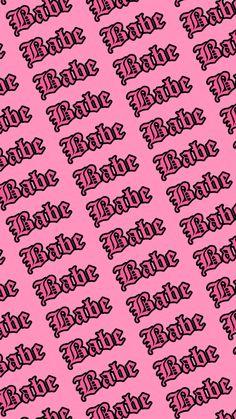 ˗ˏˋMeninas Softs e wallpaper soft!ˎˊ˗ Me siga para fotos super lindas 🍡🍮🍰 ass~Hello Florzinhas! Homescreen Wallpaper, Mood Wallpaper, Pink Wallpaper Iphone, Iphone Background Wallpaper, Aesthetic Pastel Wallpaper, Retro Wallpaper, Girl Wallpaper, Aesthetic Wallpapers, Pink Chevron Wallpaper