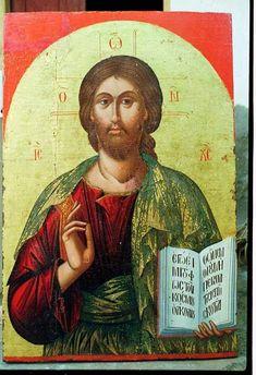 Jesus Christ, Mona Lisa, Religion, Icons, Artwork, Painting, Work Of Art, Auguste Rodin Artwork, Symbols