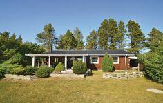 Vakantiehuis Marielyst K16506 NOVASOL