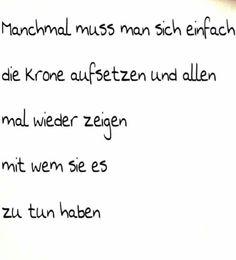 Krone :)