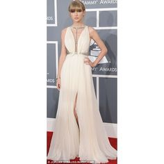 Classic meets contemporary! Katy Perry, Taylor Swift and Rihanna go... ❤ liked on Polyvore