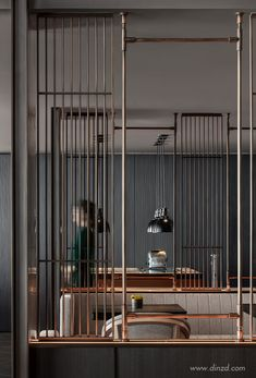 CCD香港郑中设计事务所