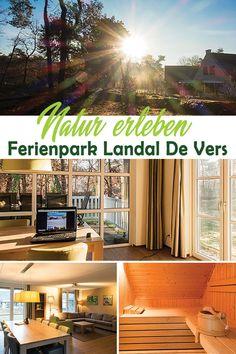 35 Ubernachten In Holland Ideen In 2021 Ubernachten Holland Hotels