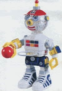 My Pal 2 Robot 90s Toys Memories Kids 90s Toys 90s Childhood