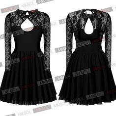 Womens Sexy Summer Celeb Formal Evening Cocktail Prom Party Mini Dresses 4 14   eBay