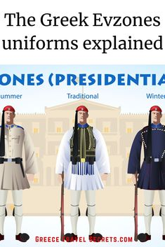 Acropolis Greece, Athens Greece, Greece Travel, Ancient Greece, Greek, Fat, How To Wear, Greece Vacation, Greece