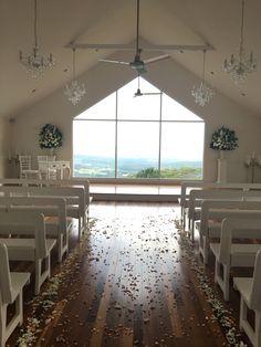 Weddings at Tiffany's Maleny hinterland on the Sunshine Coast Suzanne Riley Marriage Celebrant