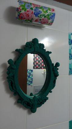 12  Chita na decoração no blog Detalhes Magicos