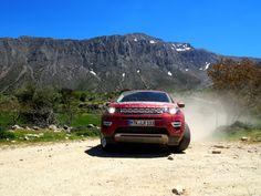 Artikel zum Land Rover Adventure: Kreta – der Berg ruft! #griechenland #kreta #landrover #roadtrip #reiseblog #reiseblogger