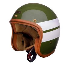 "HEDON Hedonist open face helmet ""Doubles"" with ECE."
