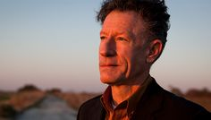 An Evening with Lyle Lovett and his Large Band | Peace Center ...