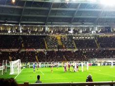 Il pareggio di Torino segna probabilmente la fine del sogno Champions per l'Inter, che ha molto da rimproverarsi nel pomeriggio dell'Olimpico