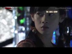 The Quiz Show ザ・クイズショウ - Episode 2 ENG Sub