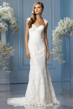 Aveline by Wtoo Brides $1123 and other great dresses for destination weddings!
