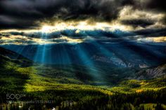 Sun Light by Wesley214 #Landscapes #Landscapephotography #Nature #Travel #photography #pictureoftheday #photooftheday #photooftheweek #trending #trendingnow #picoftheday #picoftheweek
