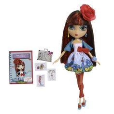 La Dee Da - City Girl Dee Spin Master http://www.amazon.com/dp/B008BFO5L6/ref=cm_sw_r_pi_dp_3hm0tb0G10AWY6VS