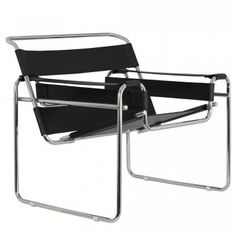 marcel breuer sketches knoll marcel breuer wassily chair lots of