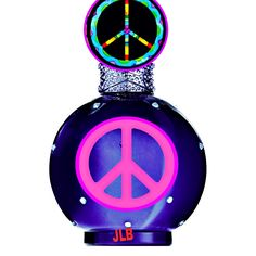 ☮Bottle/JLB Peace Sign Art, Peace Signs, Never See You Again, Give It To Me, Give Peace A Chance, Hippie Art, Glass Bottles, Peace And Love, Feathers