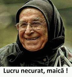 Humor, Memes, Funny, Smile, Facebook, Humour, Moon Moon, Ha Ha, Smiling Faces